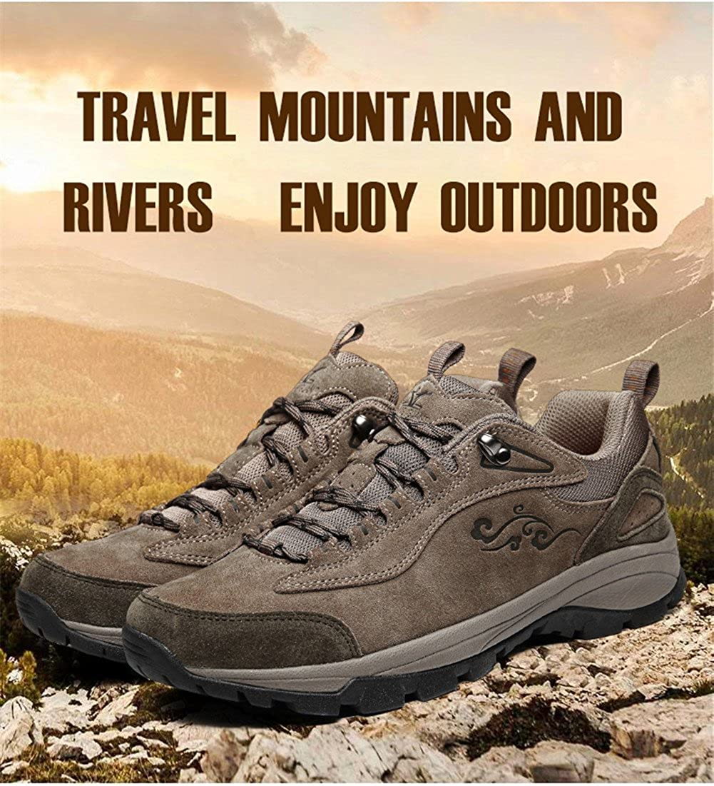 Men's & women's Sport Casual Shoe Fashion Sneakers Travel Mountains  Outdoors Shoes: Amazon.co.uk: Shoes & Bags