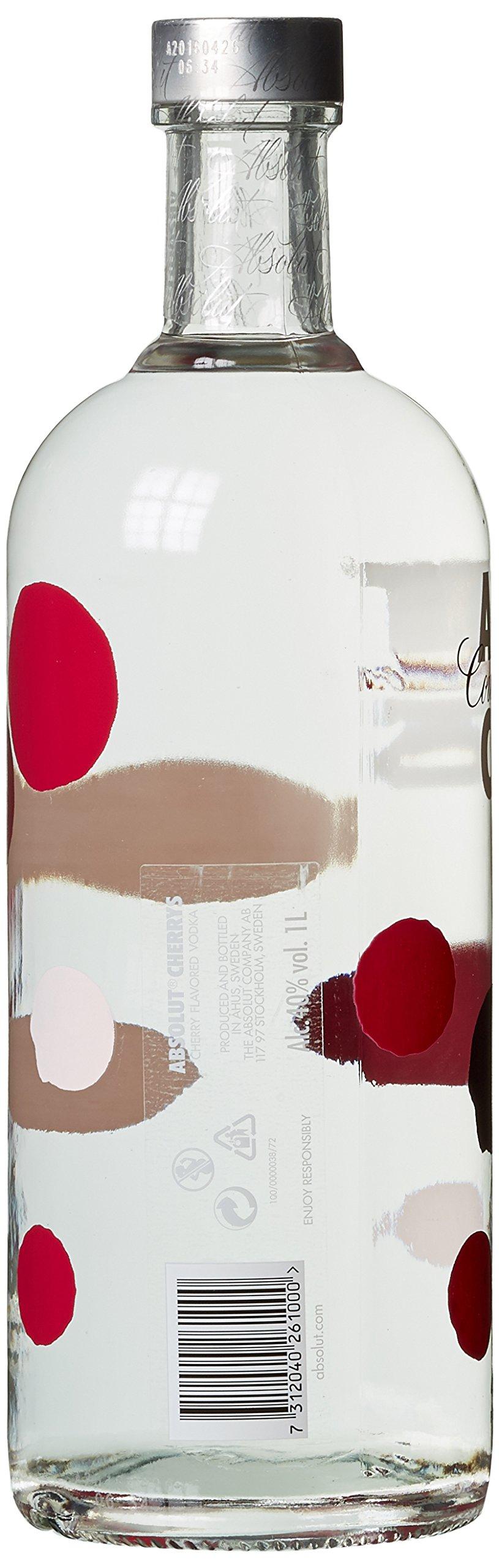 Absolut-Cherrys-1-x-1-l