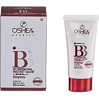 Oshea BB Cream, Beige, 30 g