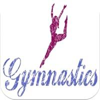 Gymnastics at HomeTutorials