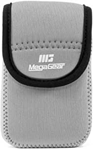 Megagear Mg039 Canon Powershot Sx740 Hs Sx730 Hs Kamera