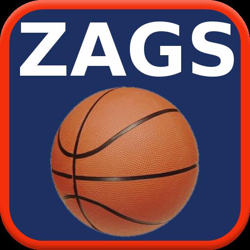 Gonzaga Basketball Gonzaga University Basketball
