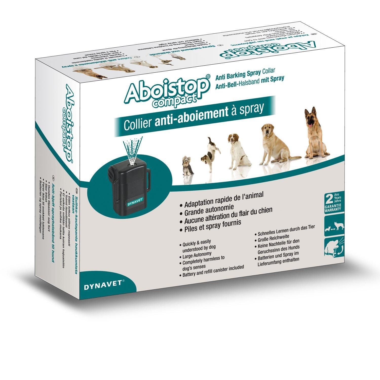 Dynavet Aboistop Compact