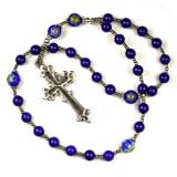 Rosary Beads Prayers of the Holy Rosary With Audio for Kindle Fire Phone / Tablet HD HDX Free
