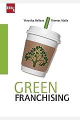 Green Franchising Kindle Ausgabe