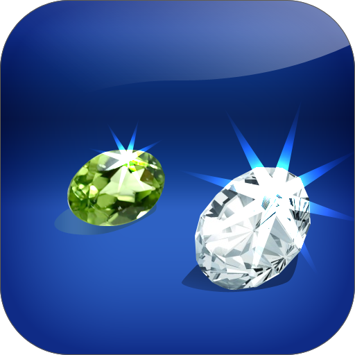 jewels-quiz-free