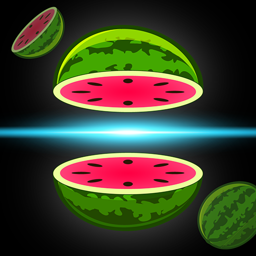 Slices Fruit Master Game: Slice Fruits For Fun: Top Free Games 2 Food Cutter