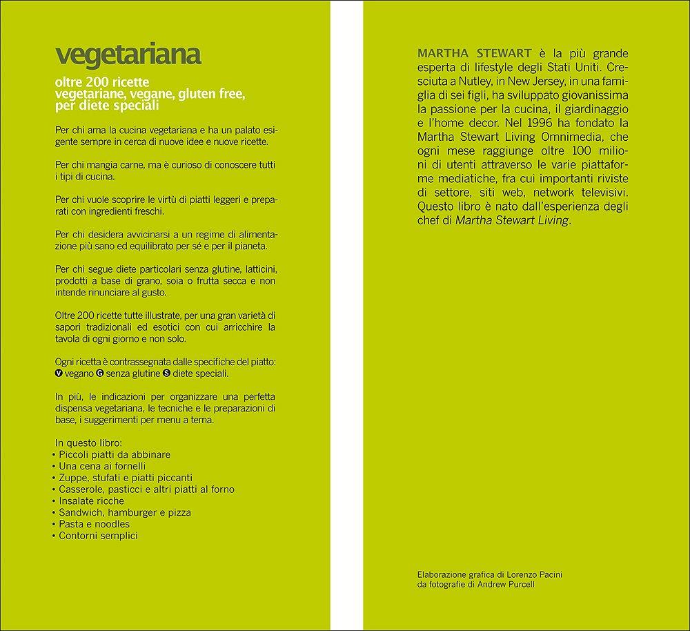 71PmZh%2BrVBL - Vegetariana