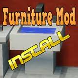 Furniture Mods Install