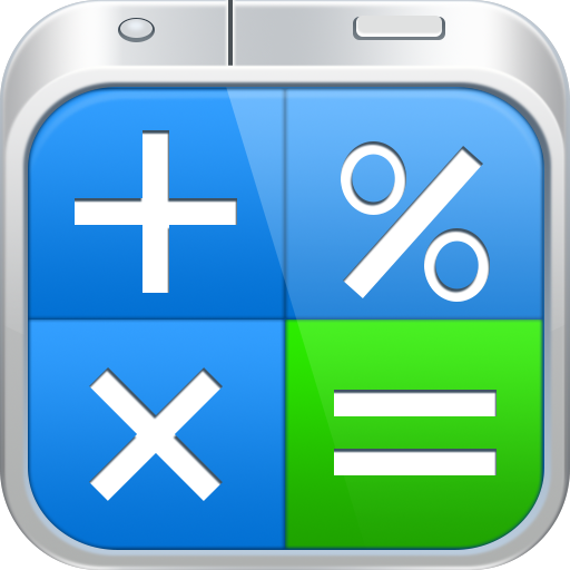 credit-calculator