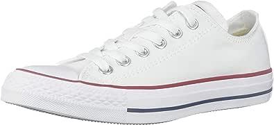Zapatillas converse por sólo 33,95 euros ¡Ahorra más de 50