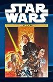 Star Wars Comic-Kollektion: Bd. 63: Das dunkle Imperium I