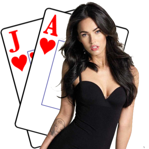Blackjack 04 vostfr
