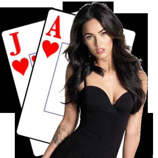 Slots casino mod apk