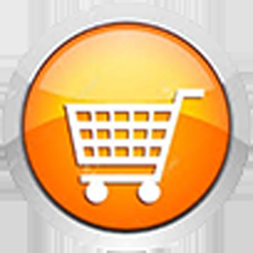 8a86aa2893f5af Solde le meilleur prix dans Amazon SaveMoney.es