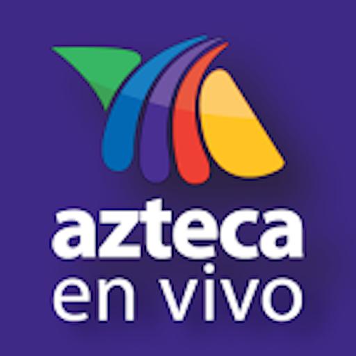 azteca-en-vivo