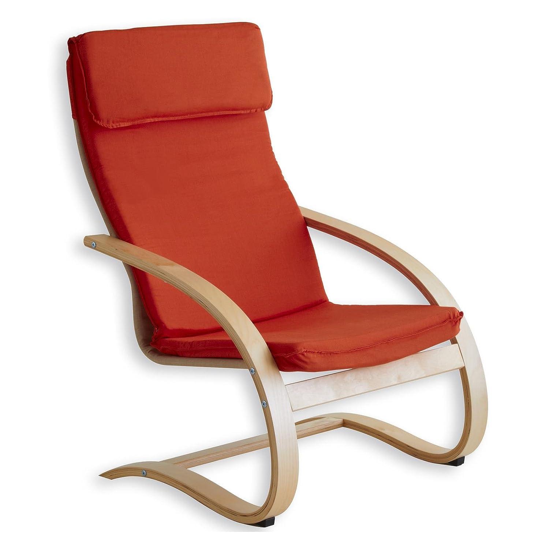 Ikea relaxsessel freischwinger  Ikea Sessel Zum Stillen: In diesem komfortablen stillstuhl in ...
