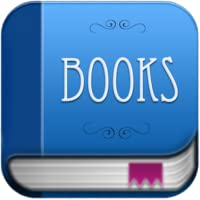 Ebook & PDF Reader