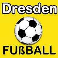 Dresden Fußball Nachrichten