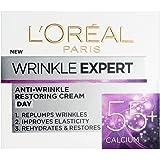 L'Oreal Paris Wrinkle Expert 55+ Calcium Day Cream 50ml
