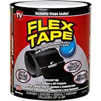 APTECH DEALS.COM - deals for you…Waterproof Seal Repair Tape to Stop Leakage of Kitchen Sink/toilet Tub