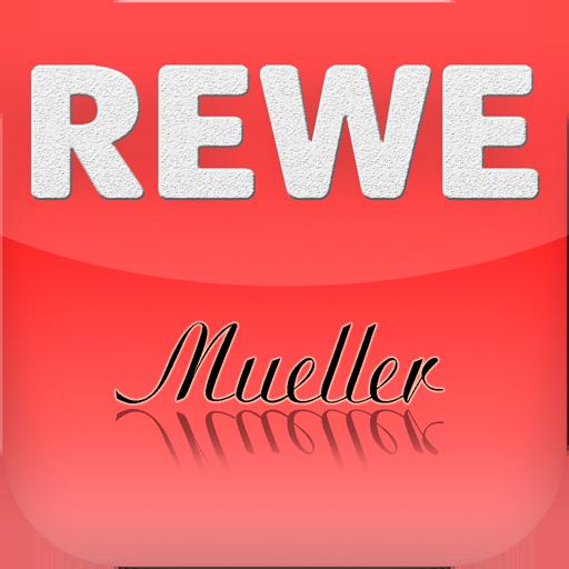 rewe-mueller-ohg