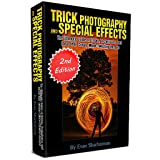 Trick Photography And Special Effects : photo editor , photography , photo effects , photography websites , portrait photography , cool photos , becoming a photographer