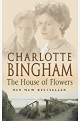 The House Of Flowers: The Eden Series Book 2 Kindle Edition