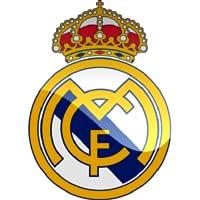 Real Madrid star