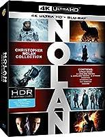 Nolan Collection 21 Dischi