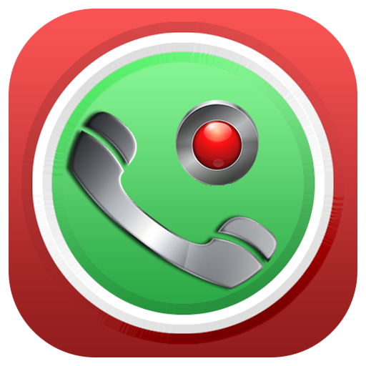 Call Recorder Apk: Amazon co uk: Appstore for Android
