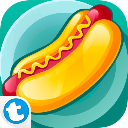 hot-dog-shop-cook-and-sell
