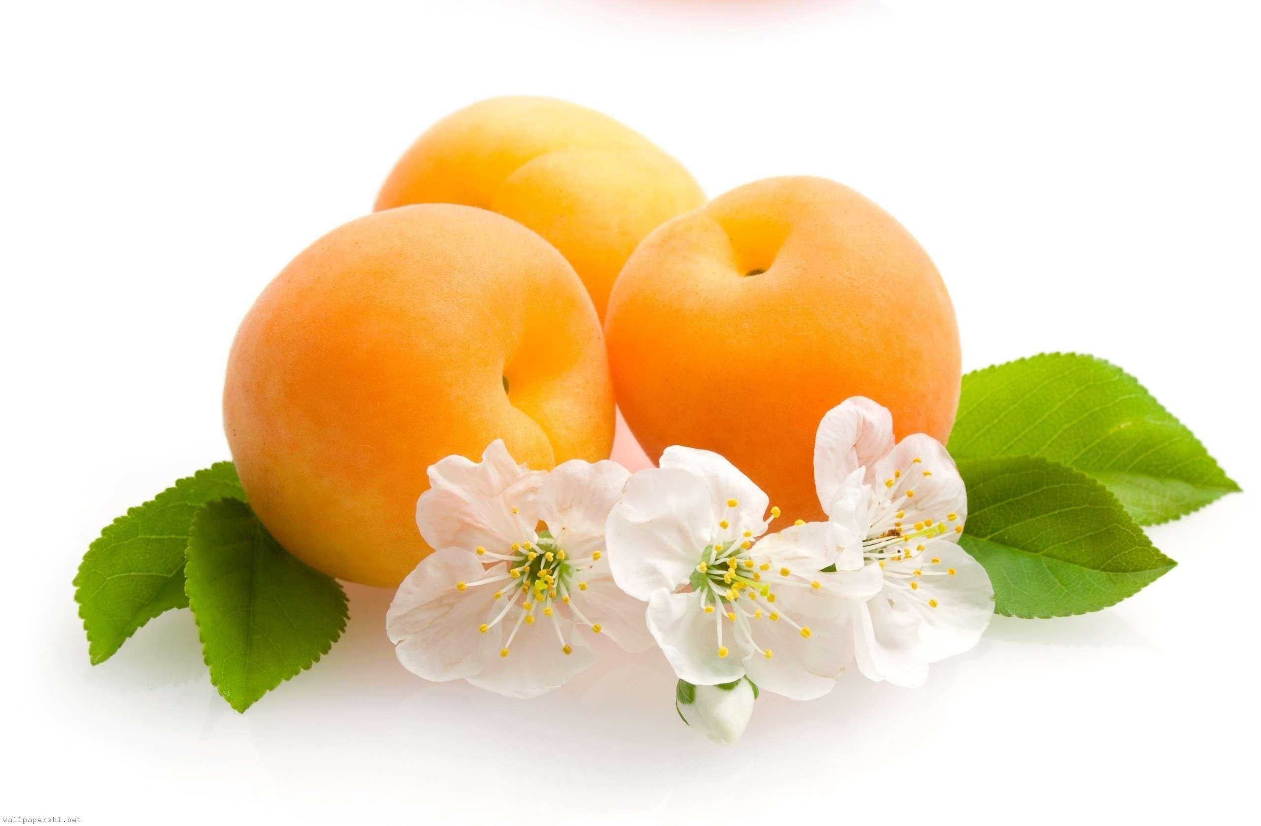 Himalaya Herbals Exfoliante al Albaricoque con Vitamina E Natural 75 ml