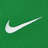 Nike Park Torwarttrikot 119836-377 - 3
