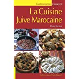 Cuisine Juive Marocaine (la)