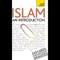 Islam - An Introduction: Teach Yourself (English Edition)