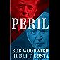 Peril (English Edition)