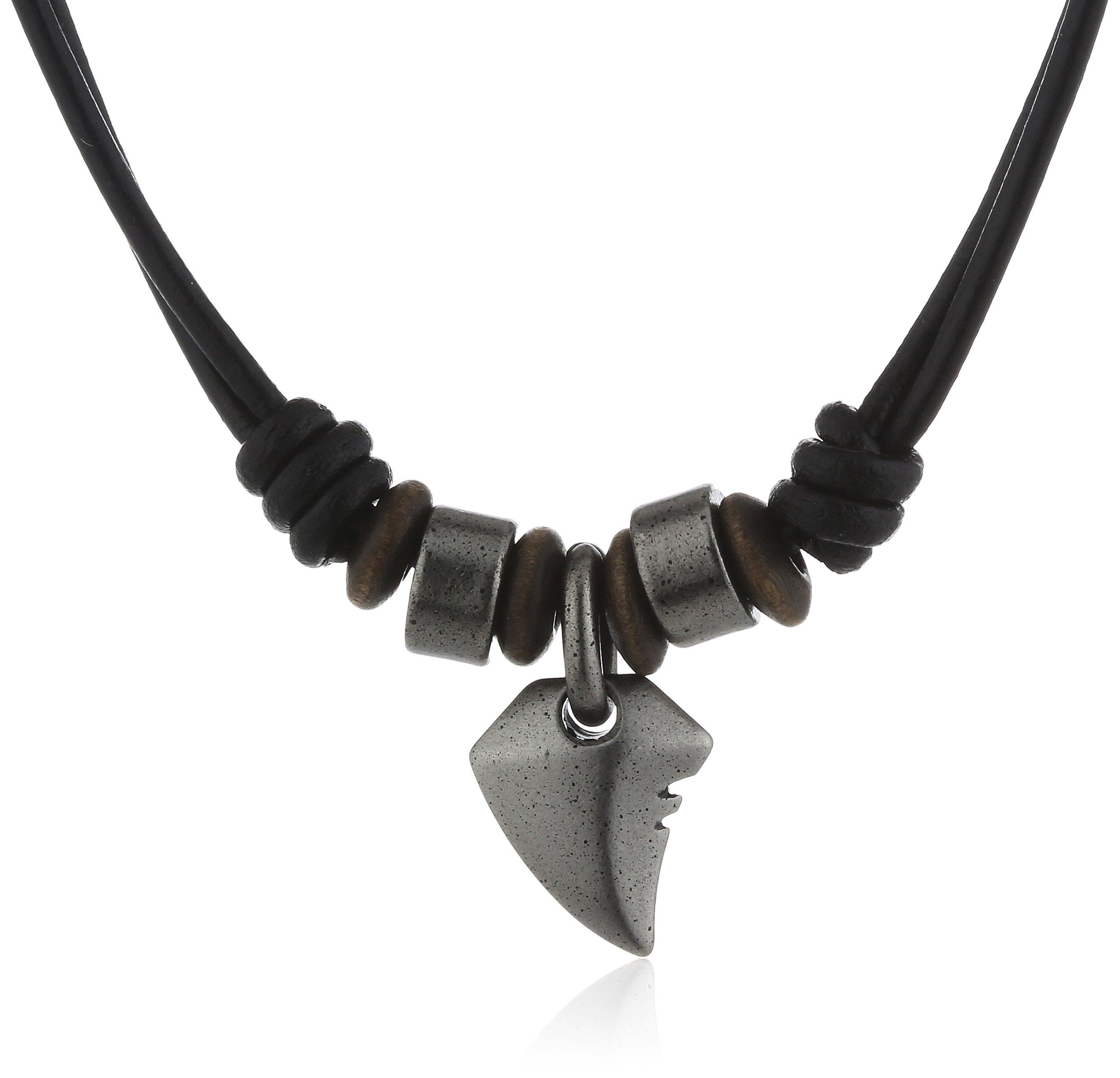 Fossil Collar para Hombre JF85832040