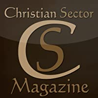Christian Sector Magazine