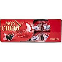 Ferrero Mon Cheri - 16 pezzi