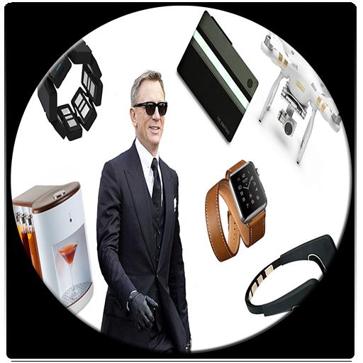 james-bond-gadgets