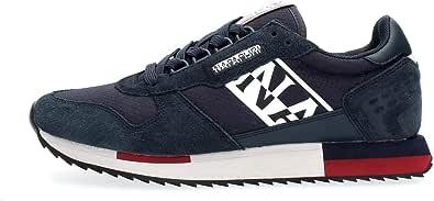 NAPAPIJRI Sneaker Uomo Virtus Blue