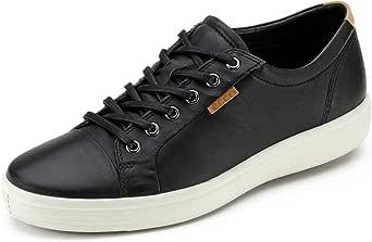 ECCO Men's Soft 7 M Low-Top Sneakers
