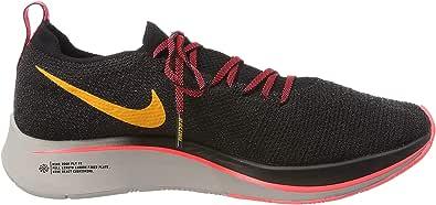 Nike Zoom Fly Flyknit, Scarpe Running Uomo
