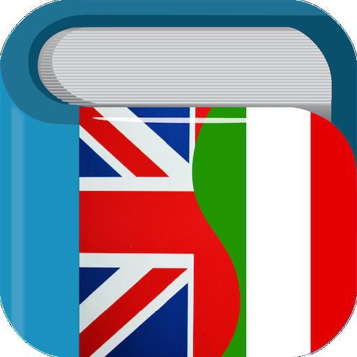Dizionario Inglese Italiano | Traduttore Inglese