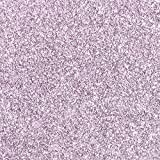 Muriva Sparkle Real Glitter Wallpaper Soft Pink (601530)