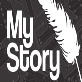 Find My Story
