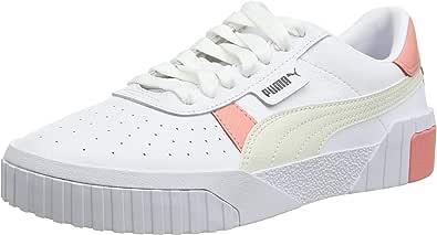 PUMA Cali Wn's, Baskets Femme