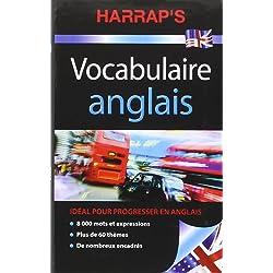 Dictionnaires Harraps