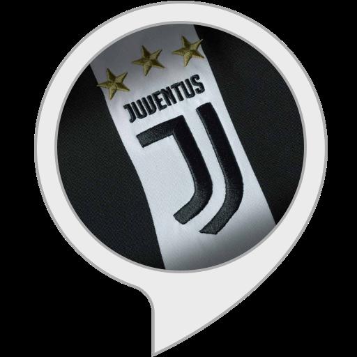Quando gioca la Juventus ?